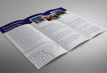 lm-brochure-682